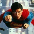 christopher_reeve_1447399c