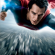 ¡Cambio! Sale John Williams, entra Hans Zimmer con el tema oficial de Man of Steel