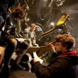 pacific-rim-set-photo-elba-hunnam-del-toro-600x400