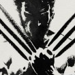 the_wolverine_2013_movie_poster-wallpaper-800x600