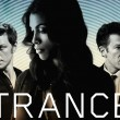 Danny Boyle en trance sin iluminacin