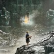 first-poster-lands-for-the-hobbit-the-desolation-of-smaug-136717-a-1370845016-470-75
