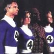 superhero-costumes-evolution-11