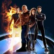 superhero-costumes-evolution-12