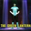 superhero-costumes-evolution-17
