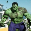 superhero-costumes-evolution-20
