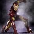 superhero-costumes-evolution-23