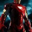 superhero-costumes-evolution-24