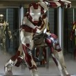 superhero-costumes-evolution-25