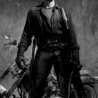 superhero-costumes-evolution-29