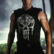 superhero-costumes-evolution-30