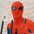 superhero-costumes-evolution-32
