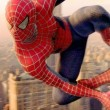 superhero-costumes-evolution-33