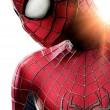 superhero-costumes-evolution-34