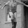 superhero-costumes-evolution-35