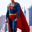 superhero-costumes-evolution-36