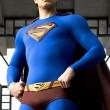 superhero-costumes-evolution-38