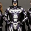 superhero-costumes-evolution-4