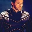 superhero-costumes-evolution-44