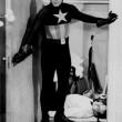 superhero-costumes-evolution-6