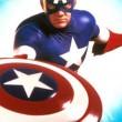 superhero-costumes-evolution-7