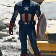 superhero-costumes-evolution-8
