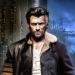 Nuevas Imágenes y Videos de X-Men: Days of Future Past