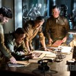 Primer Trailer de Monuments Men, los guardianes del Arte