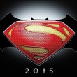 "Un ""Teaser"" fan made hace que Batman/Superman se vea prometedor"