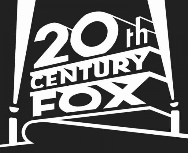 20th_twentieth_century_fox_TCF_logo