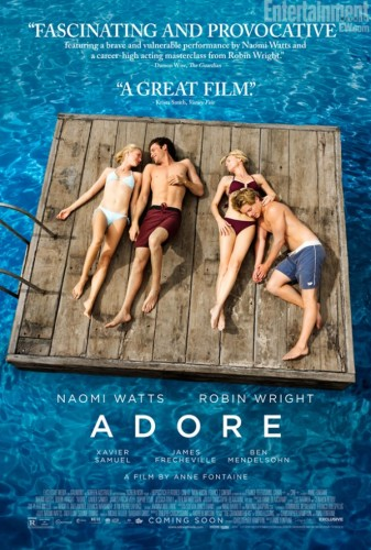 Adore-2013-Movie-Poster-600x888