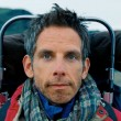 Espectacular trailer de The Secret Life of Walter Mitty, otra muy posible contendiente al Oscar