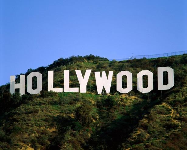 Cartel-de-Hollywood