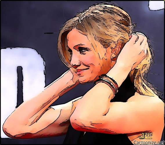 Cartoon-Diaz-cameron-diaz-23563335-1024-900