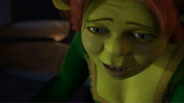 Princess-Fiona-voice-of-Cameron-Diaz-34-650x365