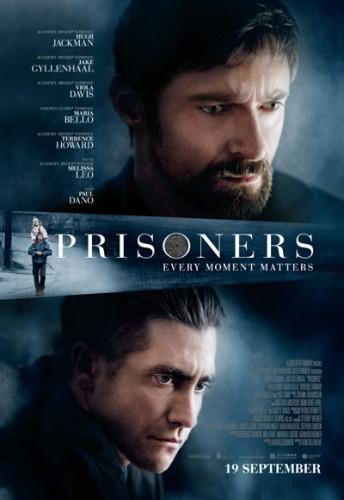 PrisonersPosterFinal