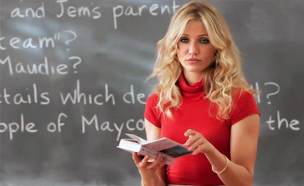 cameron-diaz-bad-teacher