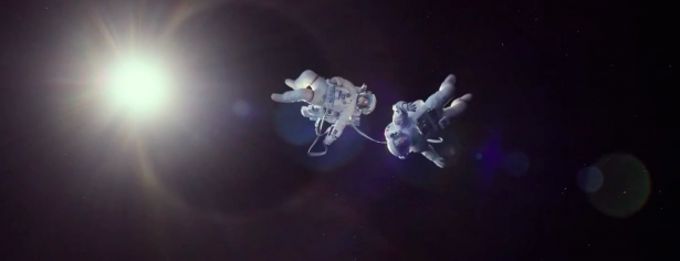 gravity-ive-got-you-movie-trailer-1
