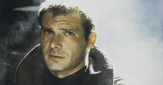 harrison-ford-blade-runner-2