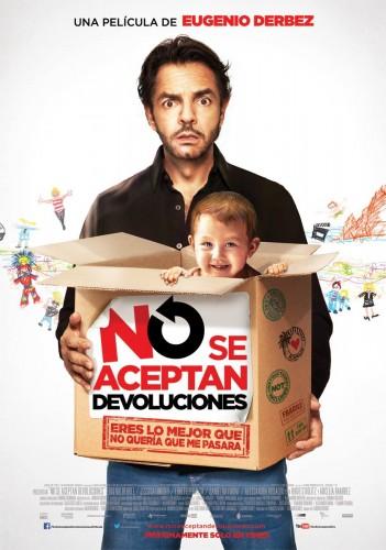 no_se_aceptan_devoluciones_poster_jposters