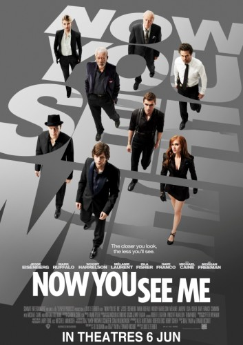 now-you-see-me-poster1