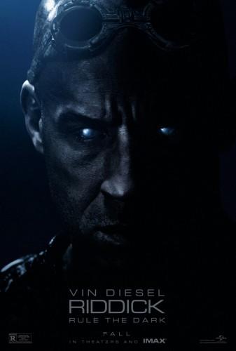 riddick-poster-teaser