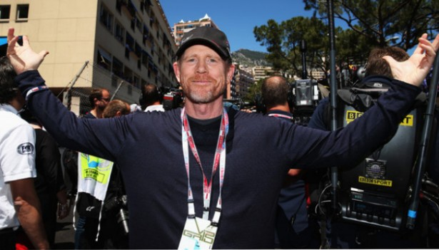 ron-howard-monaco-grand-prix