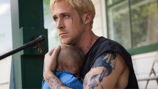 the-place-beyond-the-pines-ryan-gosling
