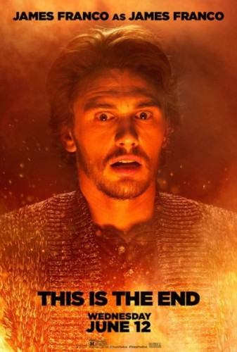 xthis-is-the-end-james-franco-poster-pagespeed-ic-4ivspr89zn
