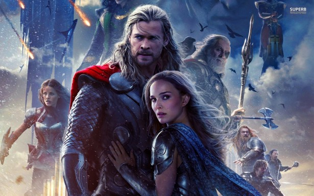 2013-Thor-The-Dark-World
