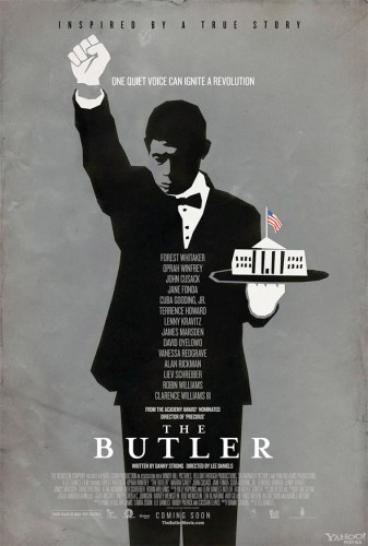 ButlerArtisticPosterNewfinal590full1
