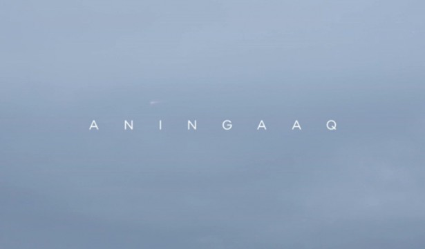 aningaaq1