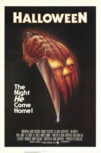 halloween-761867