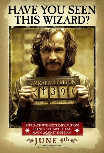harry_potter_and_the_prisoner_of_azkaban